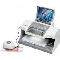 PRO CL 16 IR LCD комплексный детектор банкнот