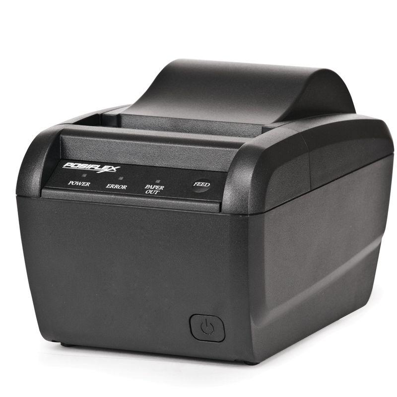 Posiflex Aura-8800 чековый термопринтер