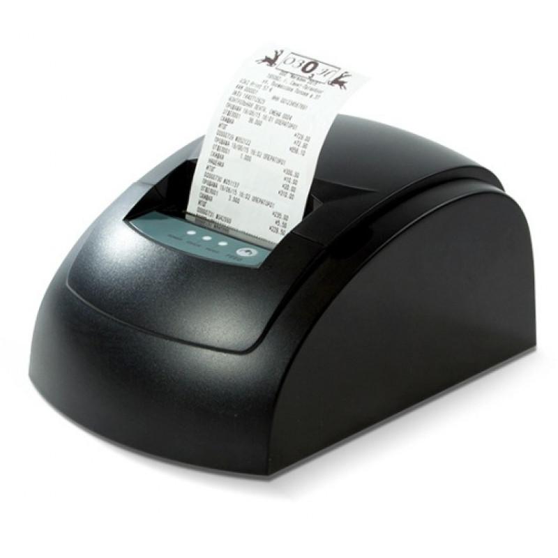 Viki Print 57 Ф фискальный регистратор
