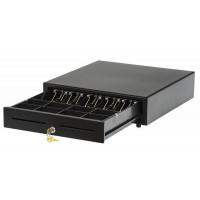 АТОЛ CD-410 - денежный ящик (под Атол)