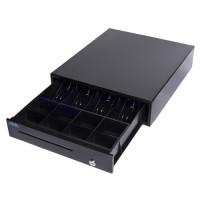 VIOTEH HVC-12 денежный ящик (под Штрих)