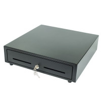 VIOTEH HVC-16 - денежный ящик (под Штрих)