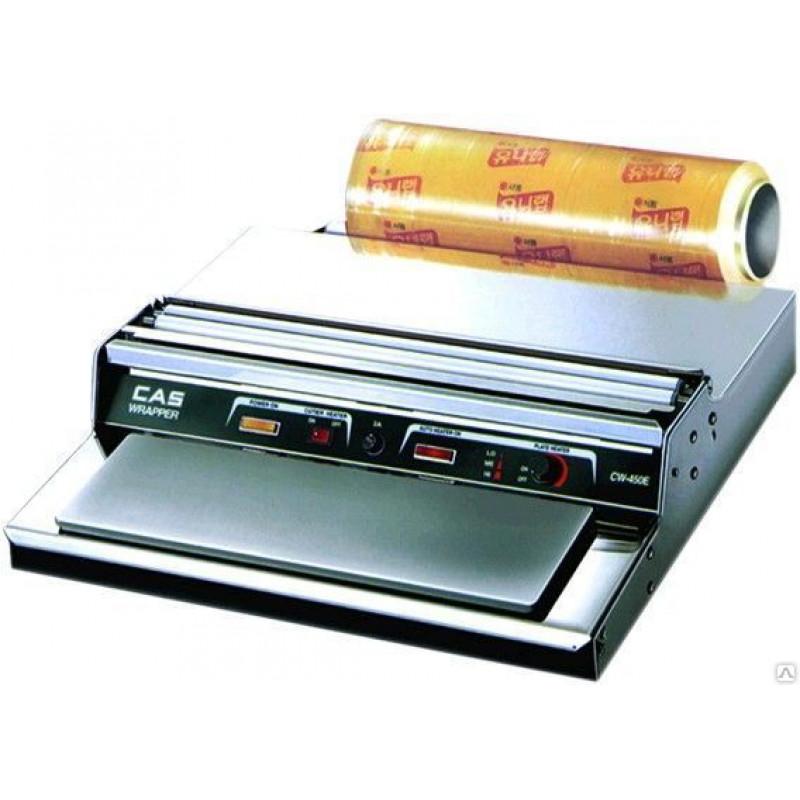 CAS CNW-460 упаковочный (горячий) стол