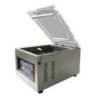 DoCash 2240, Б/У - вакуумный упаковщик