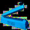 Упаковочное и маркировочное оборудование (7)