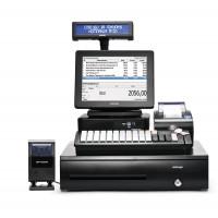 POS-система ForPOSt супермаркет для ЕГАИС