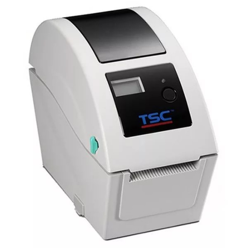 TSC TDP-225 термопринтер этикеток