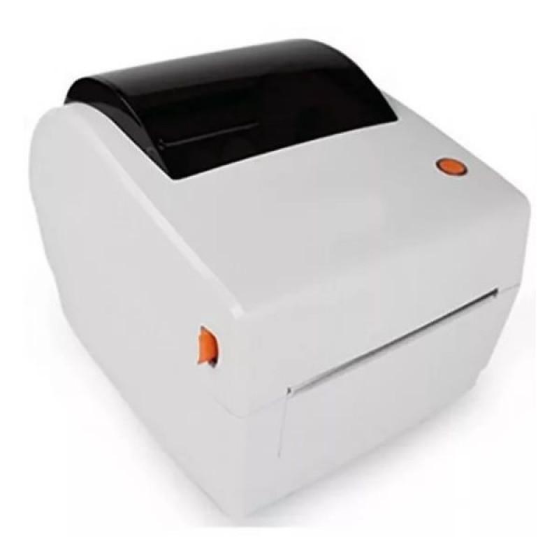 АТОЛ BP41 термопринтер этикеток