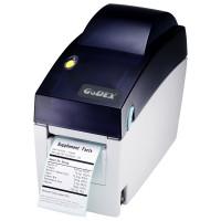 Godex DT-2US - термопринтер этикеток