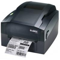 Godex G300 - термотрансферный принтер этикеток