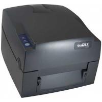 Godex G500 - термотрансферный принтер этикеток
