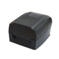 HPRT HT300 - термотрансферный принтер этикеток