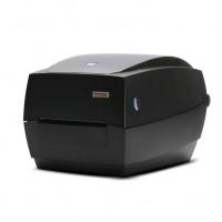 MPrint TLP100 Terra Nova - термотрансферный принтер этикеток