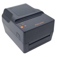 POScenter TT-100 USE - термотрансферный принтер этикеток