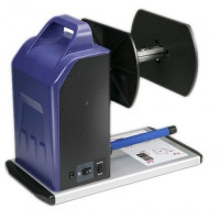 Godex T10 Rewinder смотчик этикеток