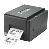 TSC TE-200 - термотрансферный принтер этикеток