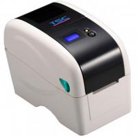 TSC TTP-225 термотрансферный принтер этикеток