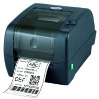 TSC TTP-247 термотрансферный принтер этикеток