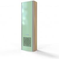 Тивейл Р100 - фотокаталитический рециркулятор