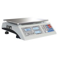 ФорТ-Т 870 Трейд весы торговые