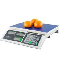 M-ER 326AC Slim весы торговые