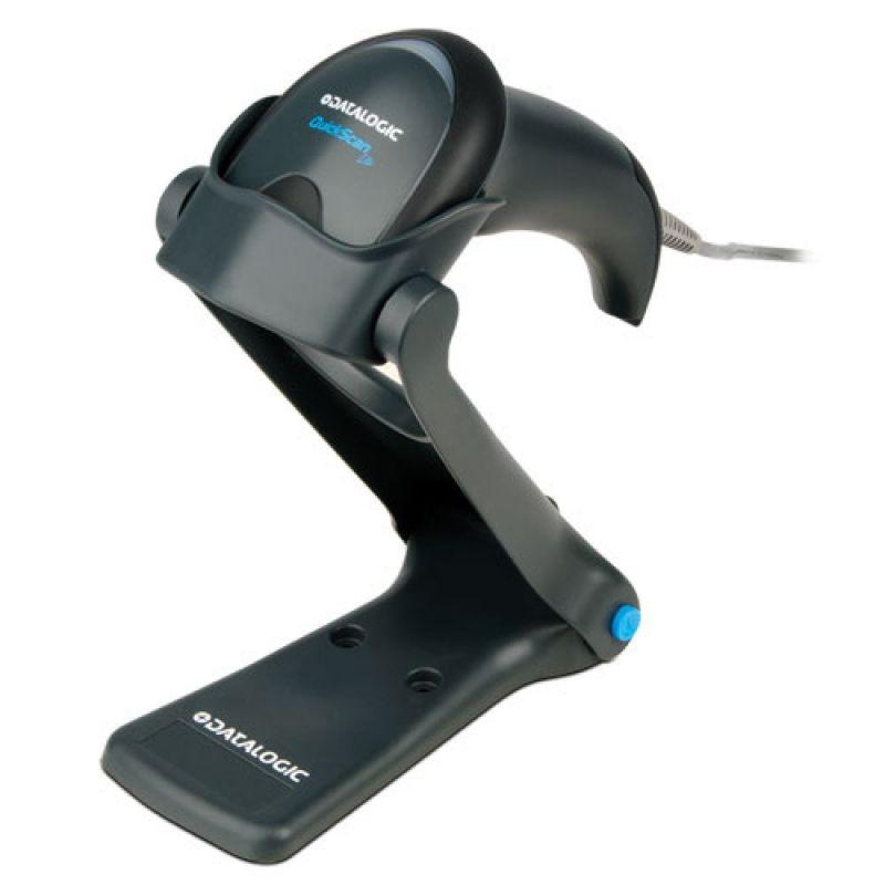 DataLogic QuickScan QW2420 2D-сканер
