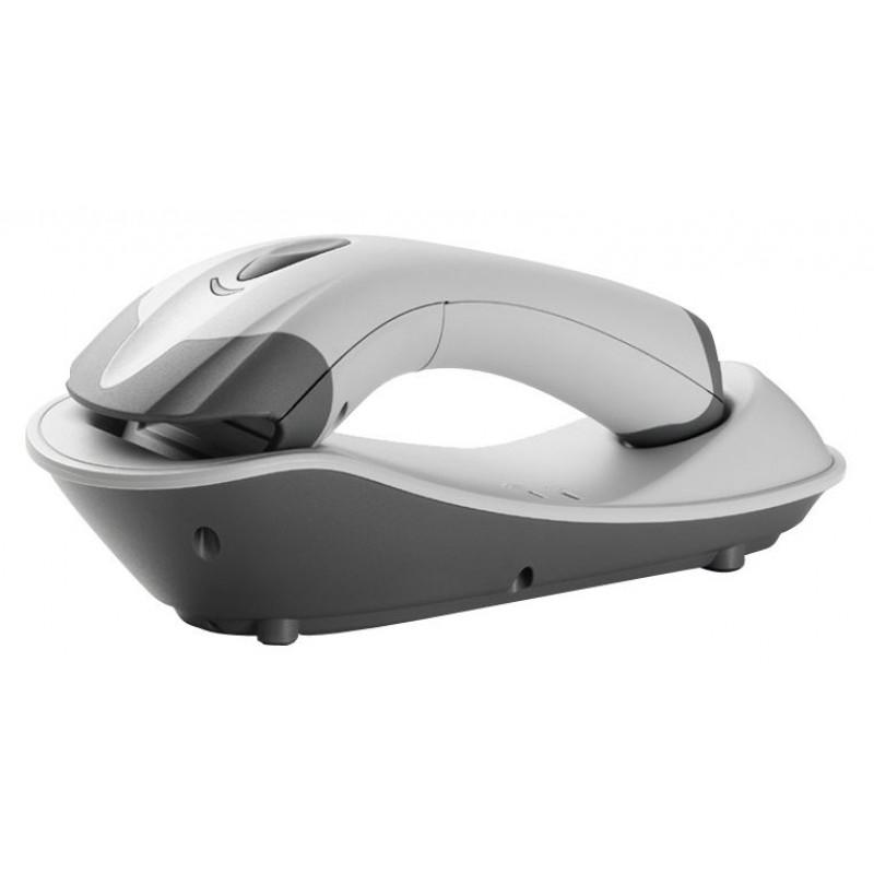 Argox AS-8020 CL беспроводной сканер штрихкода