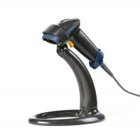 АТОЛ SB 1101 Сканер штрихкода с подставкой