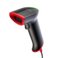 АТОЛ Impulse 12 - 2D-сканер штрихкода