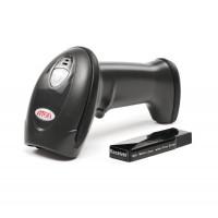 АТОЛ SB 2103 беспроводной сканер штрихкода