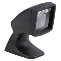 DataLogic Magellan 800i 2D-сканер