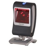Honeywell Metrologic MS 7580 Genesis - 2D-сканер штрихкода