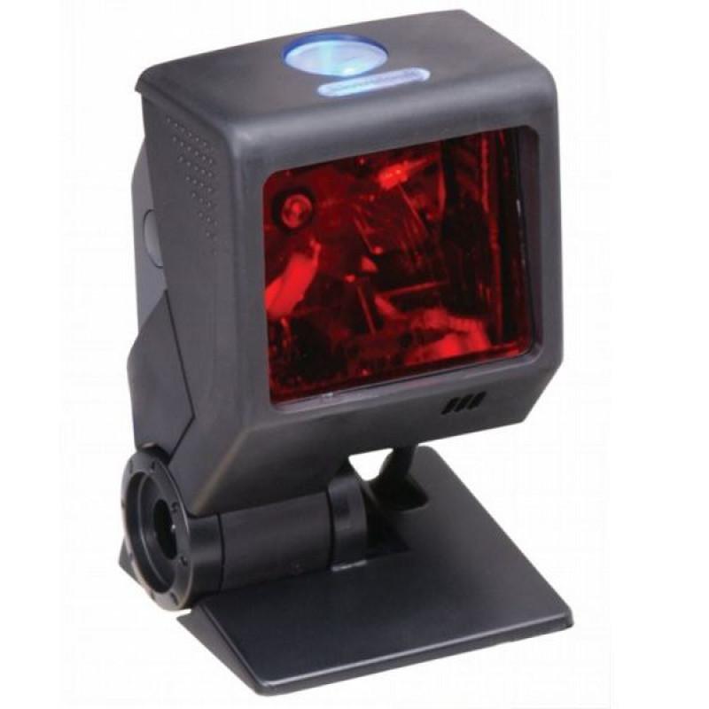Metrologic MS 3580 Quantum Сканер штрихкода