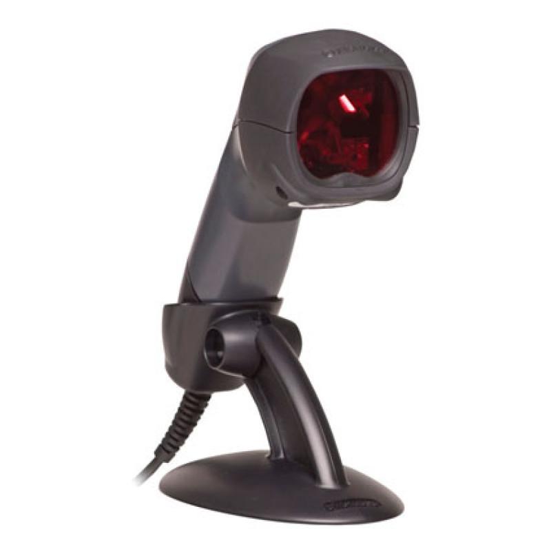 Metrologic MS 3780 Fusion Сканер штрихкода