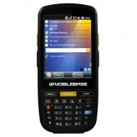 MobileBase DS3 терминал сбора данных ЕГАИС