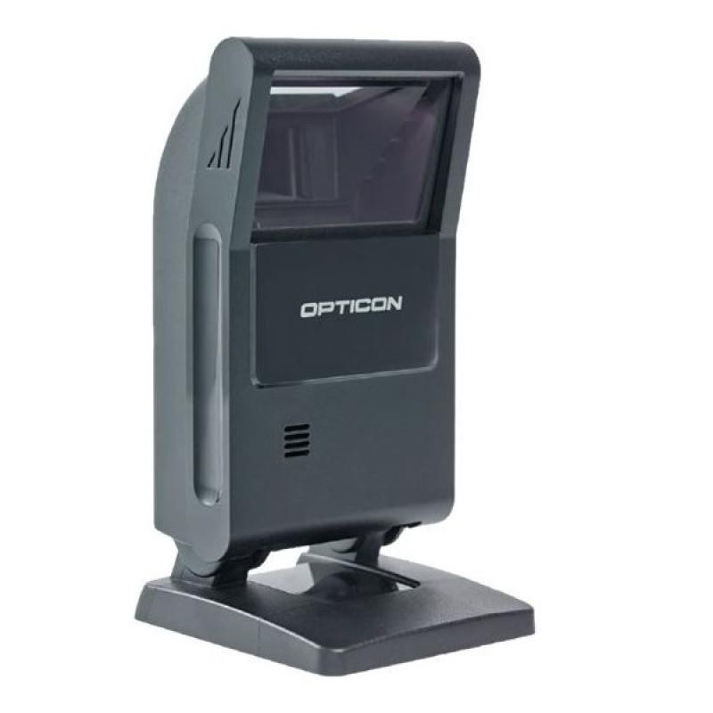 Opticon M10 2D-сканер для ЕГАИС
